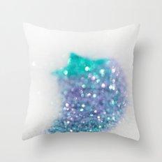You're a Star Throw Pillow
