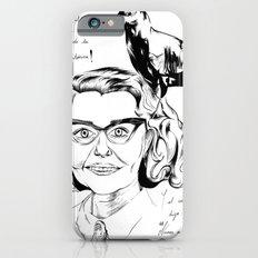 Corvus Corax Slim Case iPhone 6s