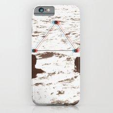 lovers_ iPhone 6 Slim Case