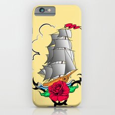 ship Slim Case iPhone 6s