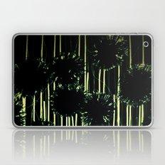 datadoodle 012 Laptop & iPad Skin
