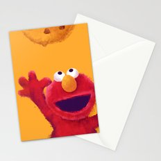 Cookies 2 Stationery Cards