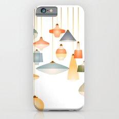 la belle lumière Slim Case iPhone 6s