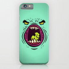 HUNGRY Slim Case iPhone 6s