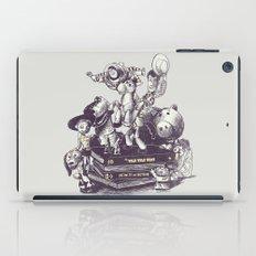 Toy Story iPad Case