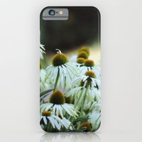 Make every moment matter iPhone 6 Slim Case