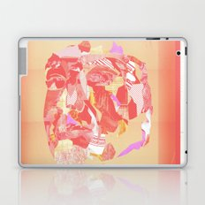 July Laptop & iPad Skin