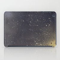 Glass iPad Case