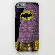 NA NA NA NA NA! iPhone 6 Slim Case