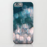 iPhone & iPod Case featuring All that Sparkles by Shy Photog