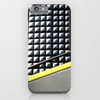 iPhone & iPod Case featuring Ratti Spa, Italy by AJJ ▲ Angela Jane Johnston