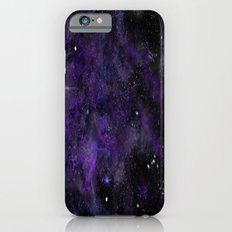 Jam Nebula iPhone 6s Slim Case