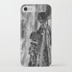 Cow & Calf Ilkley West Yorkshire Slim Case iPhone 7