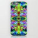 0076 iPhone & iPod Case