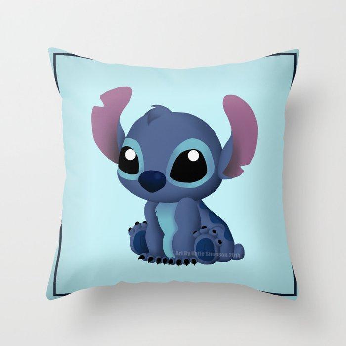 Product Design At Stitch Fix