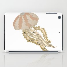 Jelly Paper #2 iPad Case