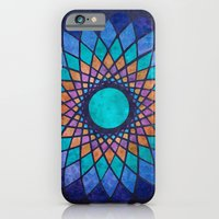 Chromatic iPhone 6 Slim Case
