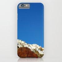 Oia iPhone 6 Slim Case