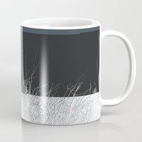 NegativiTree Mug