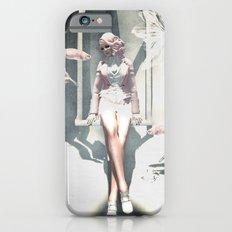 Fish Tail iPhone 6 Slim Case