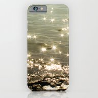 Solitary Moment iPhone 6 Slim Case