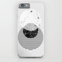 Minimalism 9 iPhone 6 Slim Case