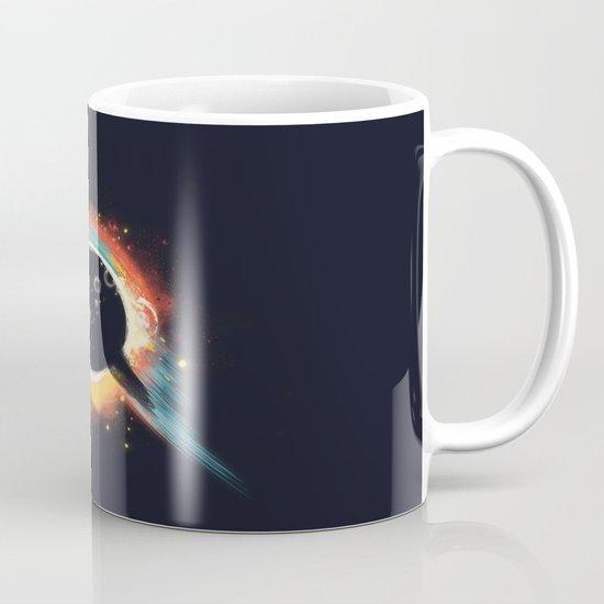 Void (introversive ed) Mug
