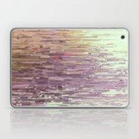 Mini square colors Laptop & iPad Skin