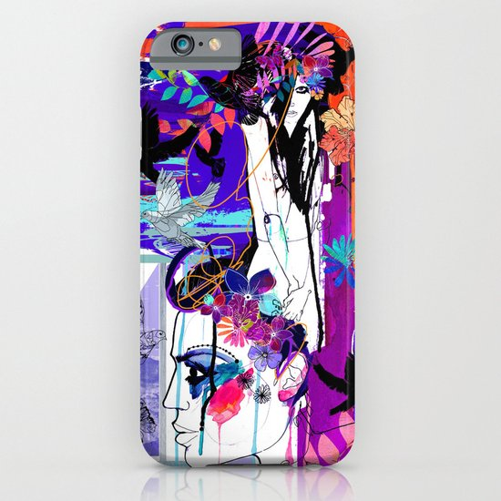Fever iPhone & iPod Case