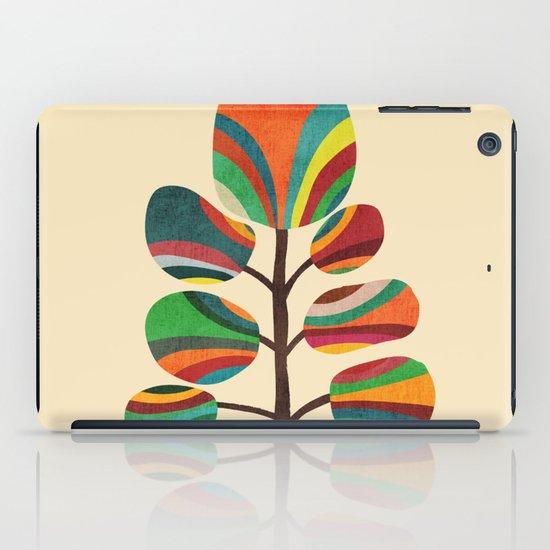 Exotica iPad Case
