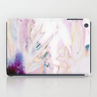 XI iPad Case
