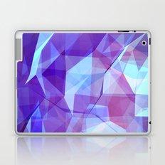 Abstract Geometric Design Laptop & iPad Skin