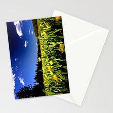 For Jeremy Stationery Cards