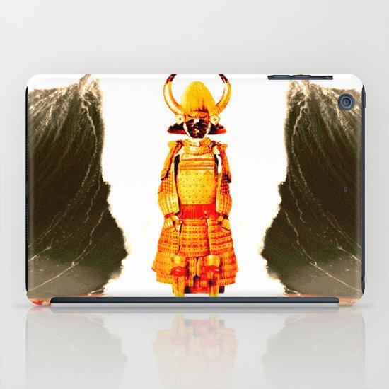 900 b.C. iPad Case