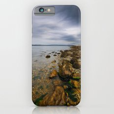 Kildonan iPhone 6 Slim Case
