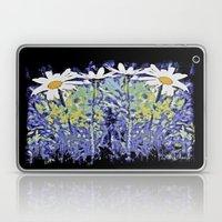 Queens of the meadows Laptop & iPad Skin