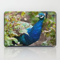 You Looking At Me? iPad Case