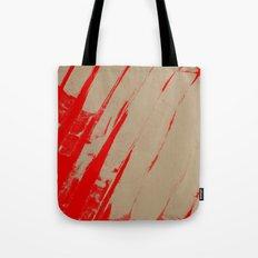 UNTITLED#69 Tote Bag