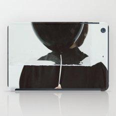 Box iPad Case