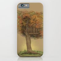 Another Autumn iPhone 6 Slim Case