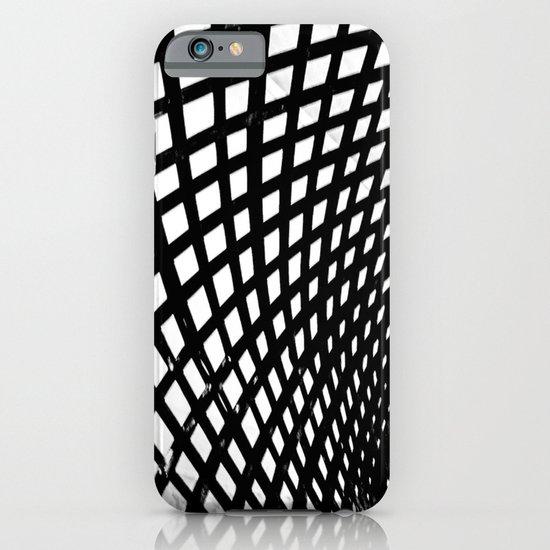 T1 iPhone & iPod Case