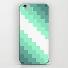 Pixie iPhone & iPod Skin