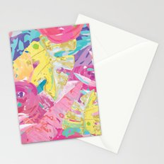 PopRosé Stationery Cards