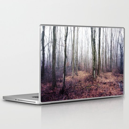 find your way Laptop & iPad Skin