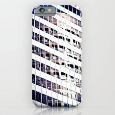 inDesign iPhone 6s Slim Case