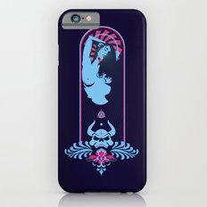 Nuda per Satana (Nude for Satan) Slim Case iPhone 6s