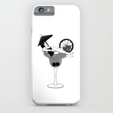 Vacation iPhone 6 Slim Case