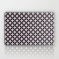 PATTERN#03 Laptop & iPad Skin