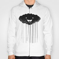 Dark Cloud Hoody