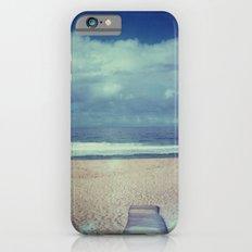 Tura Beach, Polaroid iPhone 6s Slim Case